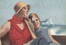"La lettura / La Lettura was a monthly magazine illustrated the "" Corriere della Sera "" published from 1901 to 1945 ."