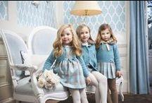 Kids_Fall Winter 2015 / Kids_ Fall Winter Collection 2015