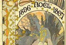 L'ILLUSTRATION / L'Illustration: Paris magazine pubblished fiom 1843 to 1944.