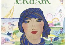 CHARM / Charm