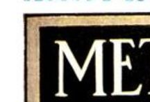 Metropolitan / Metropolitan