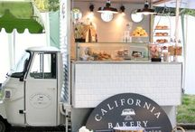 Bakery Angy