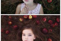 Photography: tutorials & tips