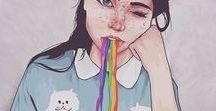 _into_the_rainbow_