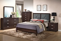 Kimbrellu0027s Furniture / Our Favorite Room Layout Ideas Using Products That  You Can Find In Our