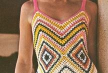 What a yarn / by Bonnie Sandy