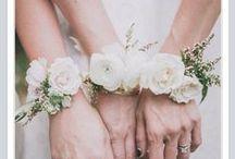 Wedding ideas / Hmmm