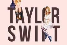 Swift Things / all about taylor swift
