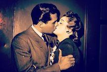 LUCILLE BALL & DESI ARNAZ / I Love Lucy's show: Lucy & Ricky / by CJ Manowski
