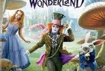 My favourite Disney Movies!
