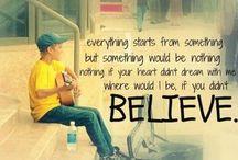 Justin Bieber❤️