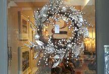 Richard Grafton Interiors 12 Gifts of Christmas 2013