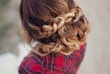 PHYTO Paris Υπέροχα Μαλλιά / Τα μαλλιά μας αναδεικνύουν την ομορφιά μας και την αγάπη μας για τον εαυτό μας. Φρόντισέ τα σωστά και πειραματίσου με χτένισμα, χρώμα, styling που θα σε κάνει να νιώθεις ο εαυτός σου αλλά και να ανακαλύπτεις νέες πτυχές σου με κάθε ευκαιρία!