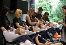 PHYTO Hair Beauty Places / Προϊόντα PHYTO Paris σε επιλεγμένα φαρμακεία και πολυκαταστήματα.