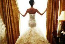 bodas :*