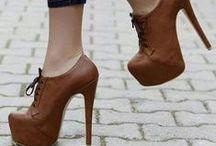 zapatos *__*