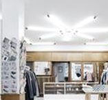 HUMAN EMPIRE SHOP / In unserem Ladengeschäft in Hamburg verkaufen wir neben  unseren eigenen Postern, Postkarten und Geschenkpapieren auch schöne Dinge wie besondere Bücher, skandinavische Design, Keramik, Mode, Home Accessoires und vieles mehr.   News from our little shop! We sell design articles, illustrated posters, home accessoires, clothes and much more online and in our shop in Hamburg. We also occasionally host events, exhibitions or do giveaways. Thank you for having a look!