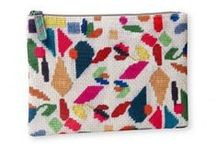 TASCHEN / BAGS / Carry around your belongings in style!