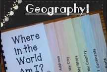 Group 1 EDSS279 Early stage 1 Geography..Places / Identifies places and develops an understanding of the importance of places to people GEe-1.   Communicates geographical information GEe-2