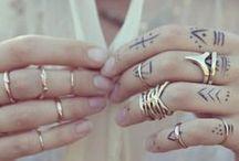 /// Gems & Jewels \\\