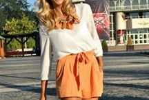 Style / by Mrs. Pounds