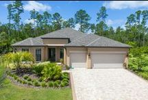 Nocatee Ponte Vedra 32081 / Learn about Nocatee Homes for Sale in Ponte Vedra FL 32081.