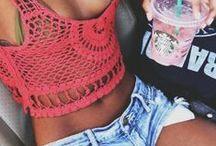 Style (summer)