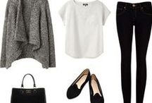 Style (basic)