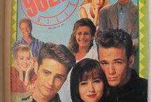 nostalgia anni 80-90!!! / Chi se li ricorda?
