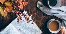 Fall into the Season