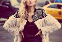 Fashion & Lifestyle / Todoloquetengolotraigo