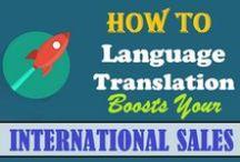 French translation services in delhi-new Delhi-noida-gurgaon