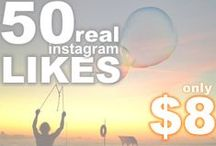 Instagram Articles / Instagram articles mainly publish on insta4likes.com