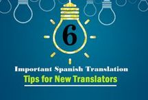 Spanish Translation Services / Spanish Translators Services: TridIndia is chosen by the world's most trusted Spanish language translation services provider for websites, documents and more.