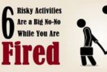 Human Resource Consultancy services Resources / TridIndia is the high quality Provider HR Consultancy services