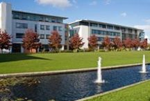 Learn at the University of Warwick / Take a peek at life at the University of Warwick. http://www2.warwick.ac.uk/study/cll/about/