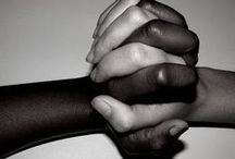 InterracialMatch @ (Interracial-dating-sites.com) / Reviews of the best interracial dating sites on the internet. Online dating for black women, black men, white women, white men find interracial relationships. #‎TopInterracial‬ ‪#‎InterracialMatch‬ ‪#‎TopInterracialDatingSites‬ ‪#‎InterracialCouples‬ #InterracialSingles #MixedRace #BlackWhiteFinder
