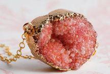 """Jewelry / """"Diamonds are a girls best friend"""" Merlin Monroe"""