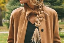 Fall Fad / My fave fall fashion