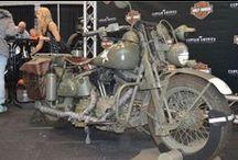 Harley-Davidson Military Program / Harley-Davidson Military Sales  - Official U.S. Military Car Buying Program #DrivingFreedom