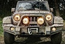 Jeep Military Program / Jeep Military Sales  - Official U.S. Military Car Buying Program #DrivingFreedom
