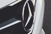 Mercedes-Benz Military Program / Mercedes-Benz Military Sales  - Official U.S. Military Car Buying Program #DrivingFreedom