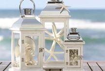 "Bali Living accessoires / Accessoires, which give your home a ""all year Summer-feeling"""