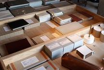 Shopping in Japan / Tea shops, apparel, everything you need to know about shopping in Japan.