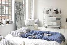 ║D A N K  R O O M S║ / Aesthetic af rooms