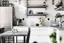 kitchen | other