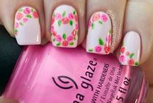 ♡Nails!♡ / by ♡Lucy♡