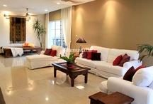 Featured Property Listings / Bringing you updates on property listings in/around Kuala Lumpur, with greater focus on #MontKiara, #Bangsar, #DesaParkCity, #SriHartamas, #KLCC and #Damansara.