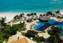 FIESTA CORAL BEACH - Cancún - Q. Roo