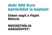 Jogi utaskísérő - Flight-refund.eu